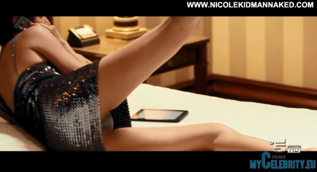Belen Rodriguez First Time  Posing Hot Celebrity Movie Beautiful