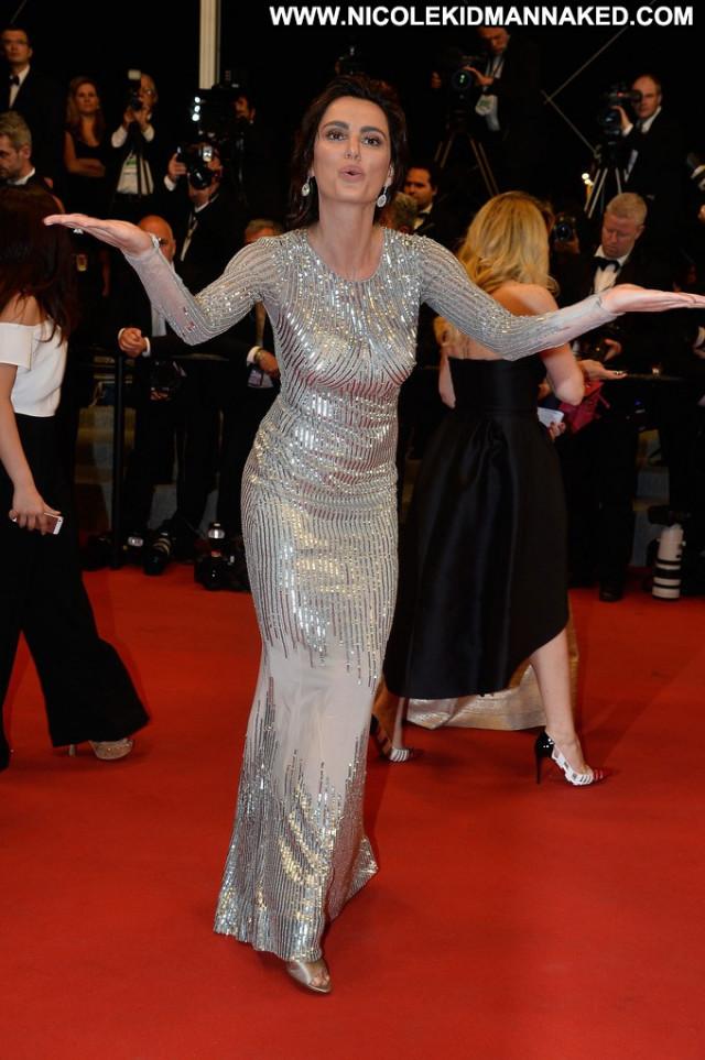 Catrinel Menghia Red Carpet Romania Babe Celebrity Red Carpet Movie