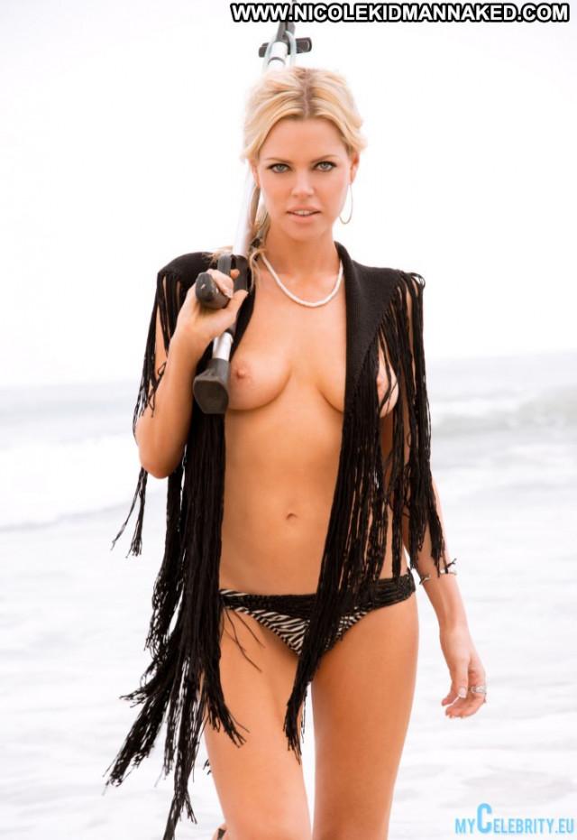 Sophie Monk No Source Singer Celebrity Beautiful Posing Hot Babe
