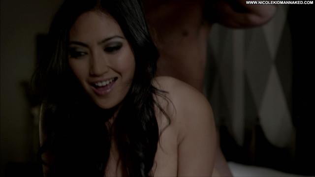 Chasty Ballesteros Sex Scene Hd Beautiful Posing Hot Babe