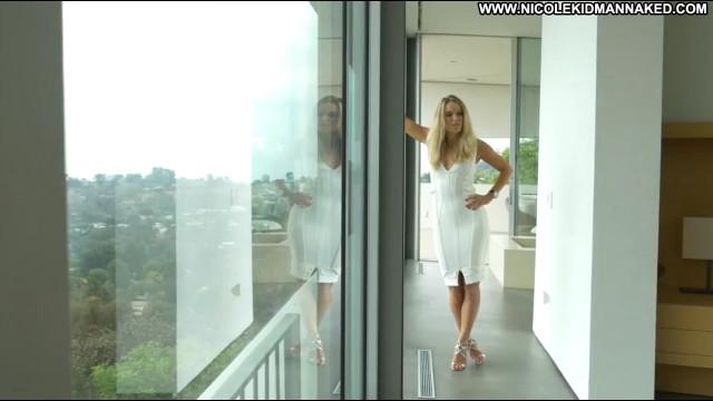 Caroline Wozniacki Babe Posing Hot Celebrity Beautiful Actress Doll