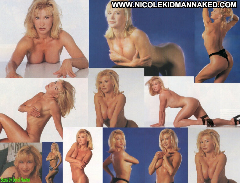 Cynthia rothrock nude, fappening, sexy photos, uncensored
