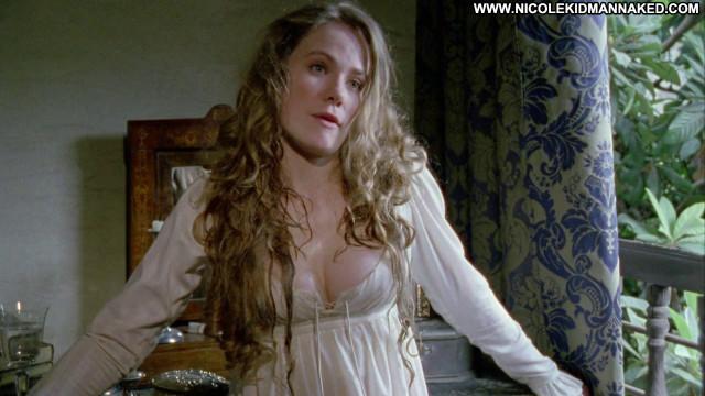 Abigail Cruttenden No Source Posing Hot Babe Beautiful Celebrity Big