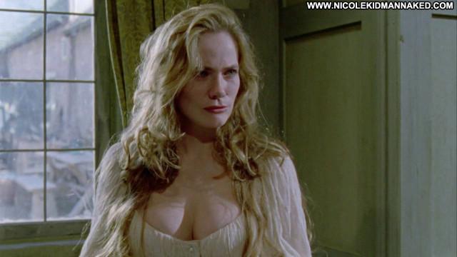 Cruttenden  nackt Abigail Abigail Cruttenden