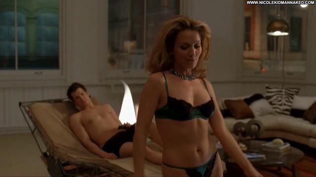Becki newton nude