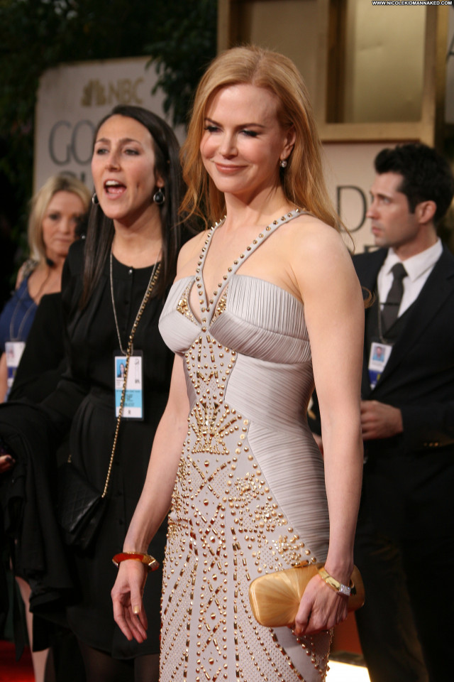 Nicole Kidman Celebrity Posing Hot Babe Beautiful Hd Gorgeous Hot