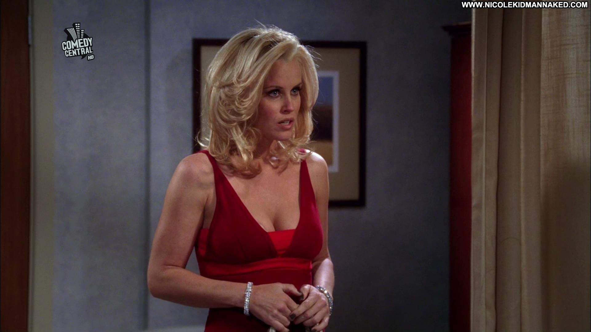 Jenny Mccarthy Two And A Half Men Two And A Half Men