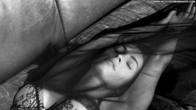Megan Fox No Source Beautiful Posing Hot Underwear Usa Celebrity Babe