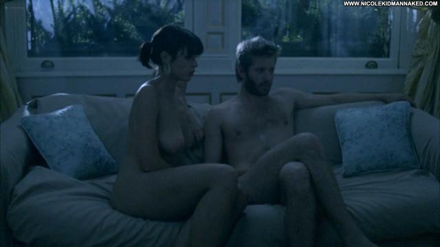 Tatiana Vidus Headspace Hd Big Tits Babe Busty Sex Beautiful Posing