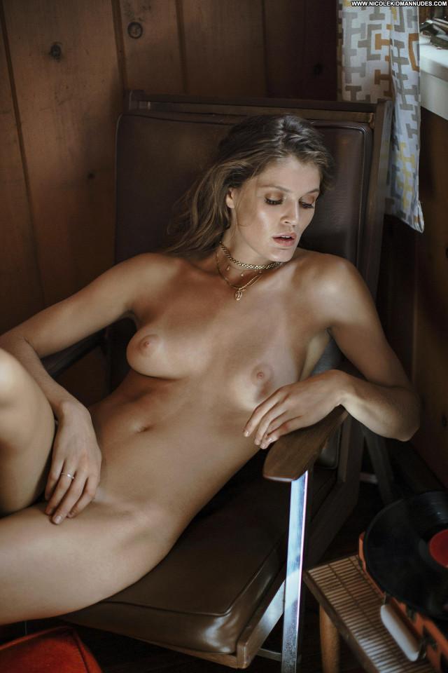 Rebekah Underhill Jen Senn Photo Shoot Babe Beautiful Celebrity Nude