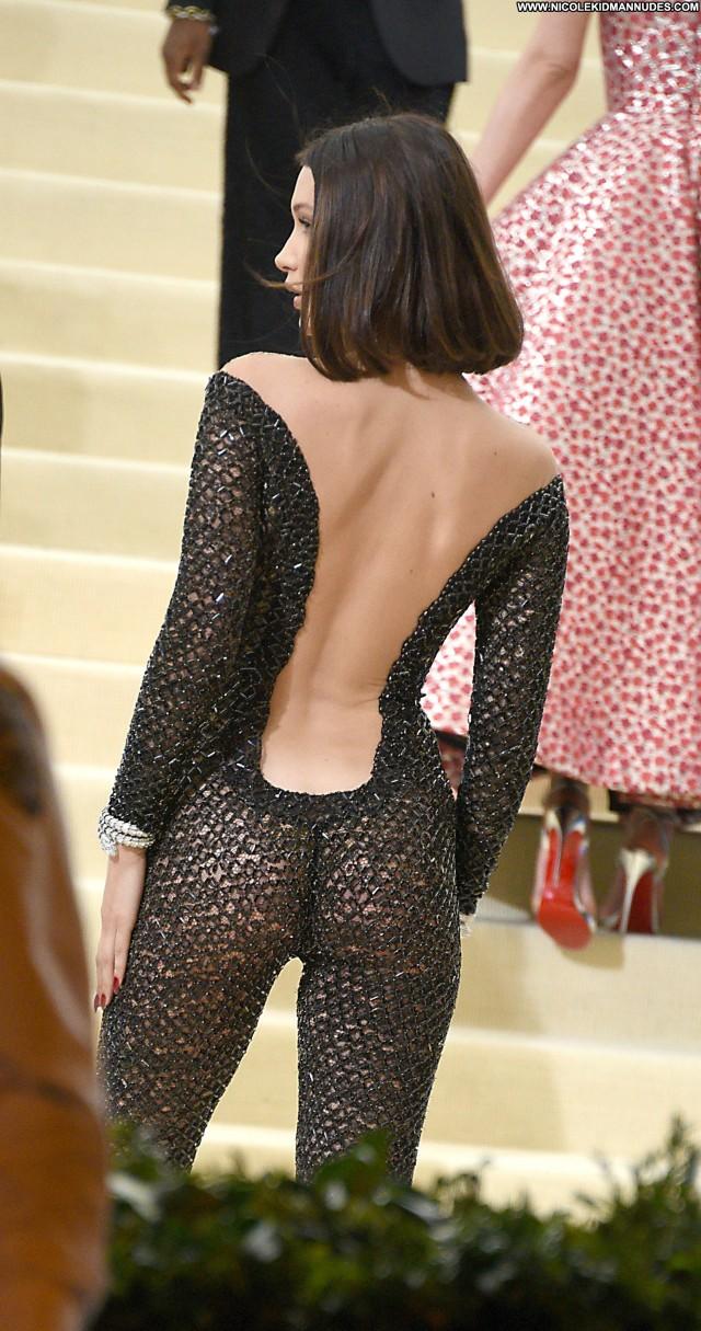 Margot Robbie The Image Celebrity Posing Hot Babe Beautiful Movie