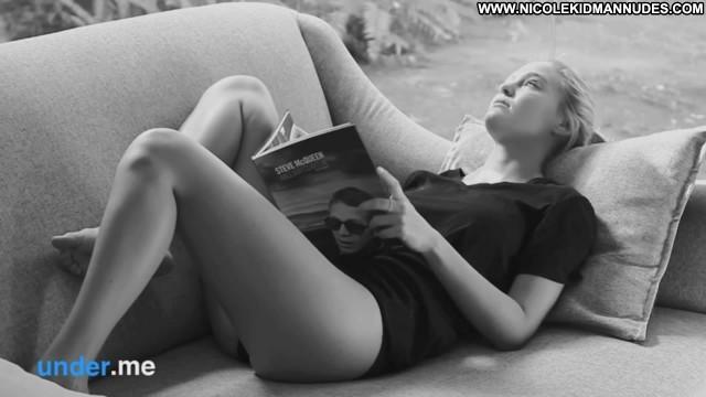 Dua Lipa The Image Candids Celebrity Lingerie Summer Beautiful Nude