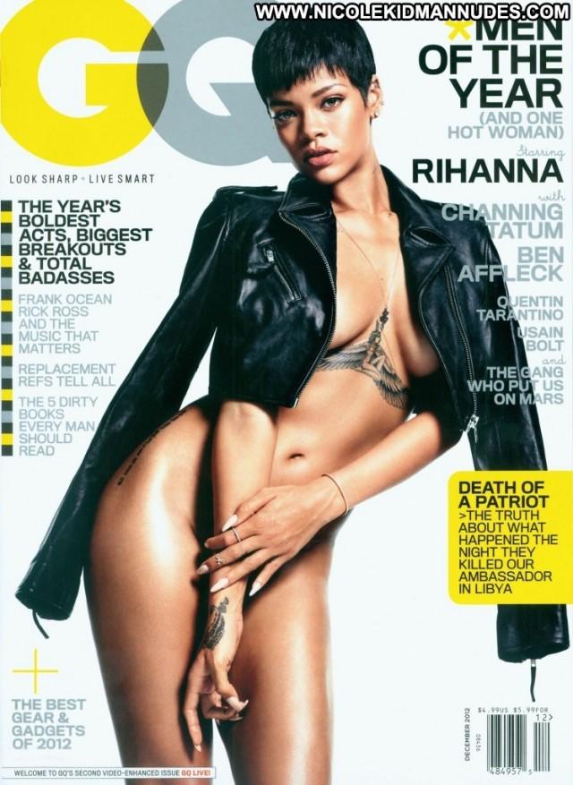 Dua Lipa Gq Magazine Topless Nude Candids Celebrity Babe Magazine