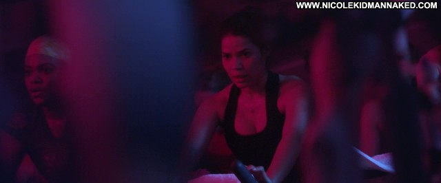 America Ferrera Celebrity Hot Sex Posing Hot Celebrity