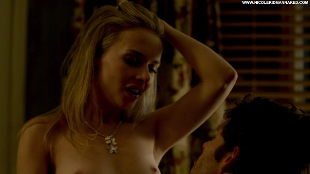 Kelly Curran Grizzly Hot Celebrity Sex Movie