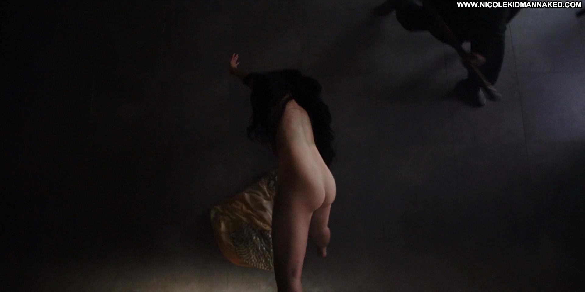 Julie chen full nudity — photo 7