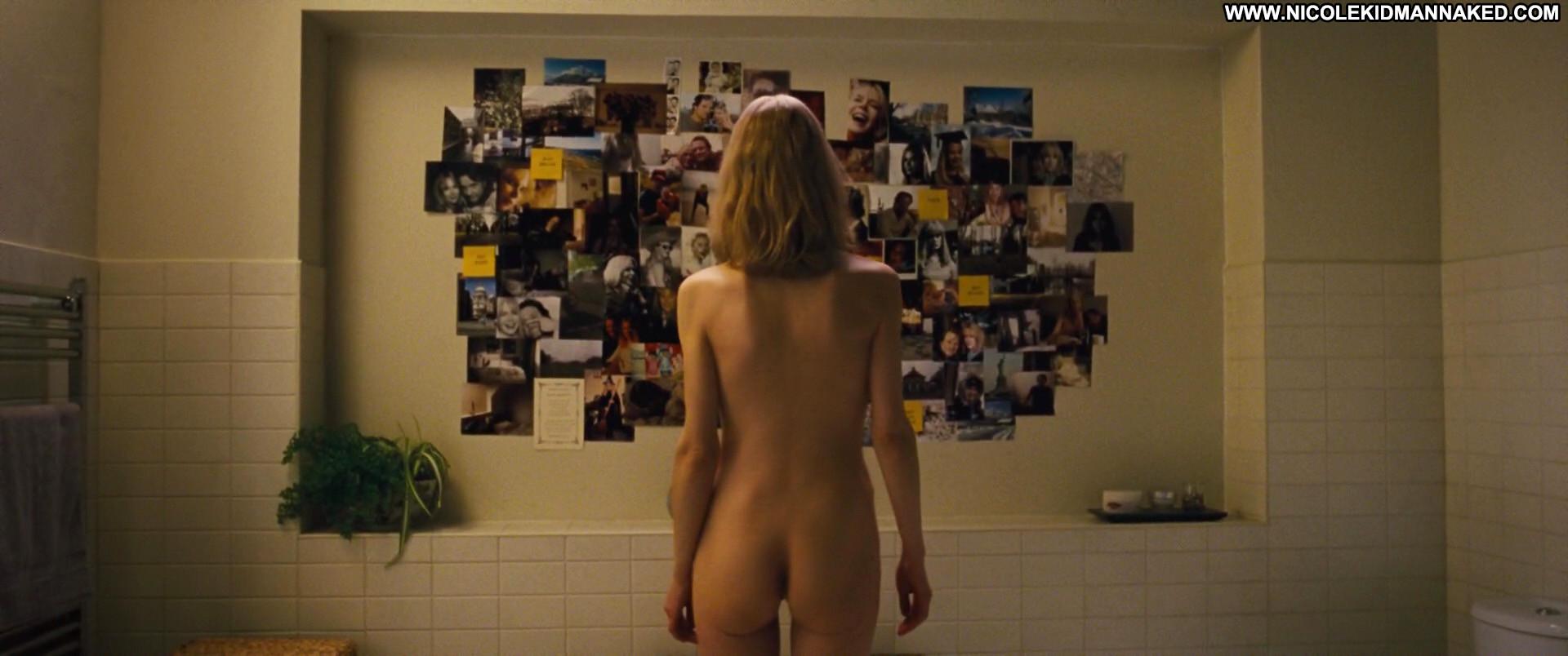 Nicole kidman sex and nudity collection 2