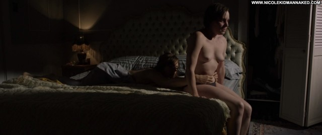 Jane Sowerby Comforting Skin Hot Movie Lesbian Celebrity