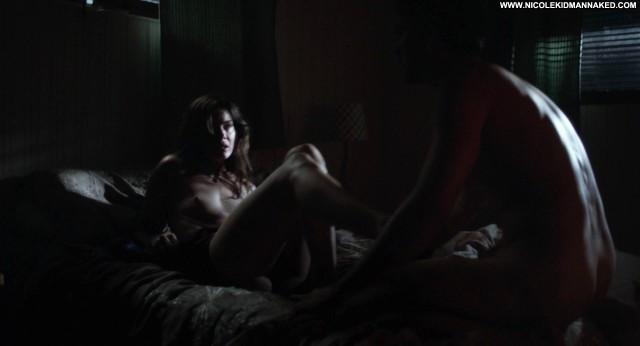 Michelle Monaghan Fort Bliss Celebrity Hot Movie Sex