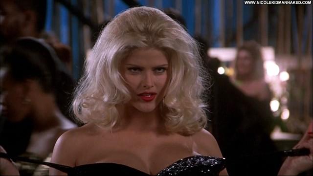 Anna Nicole Smith Anna Nicole Celebrity Hot Posing Hot Celebrity