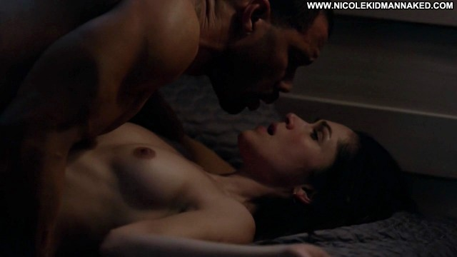 Lela Loren Power Tv Show Celebrity Hot Sex Posing Hot Gorgeous Nude