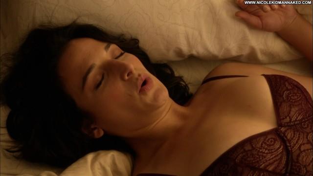 Alice Hunter House Of Lies Sex Tv Show Celebrity Hot