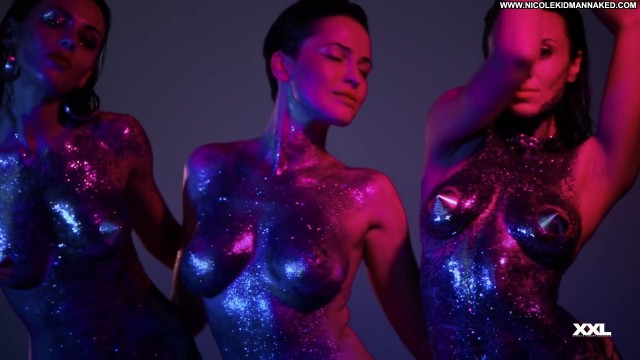 Dasha Astafieva And Nikita Xxl Photoshoot Hot Celebrity