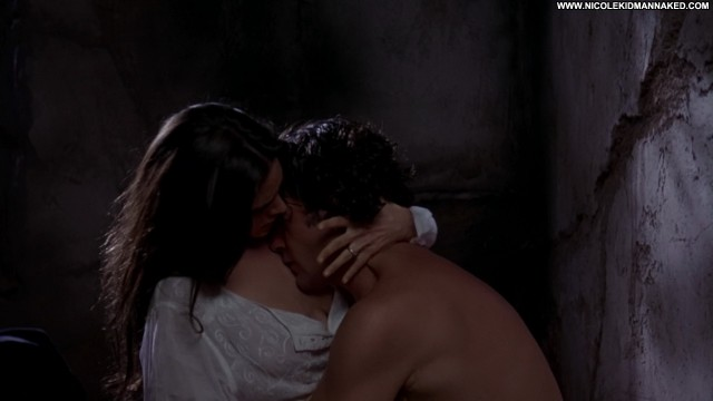 Jennifer Connelly Of Love And Shadows Movie Hot Sex