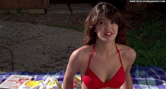 Phoebe Cates Fast Times At Ridgemont High Hot Movie Celebrity Sexy Hd