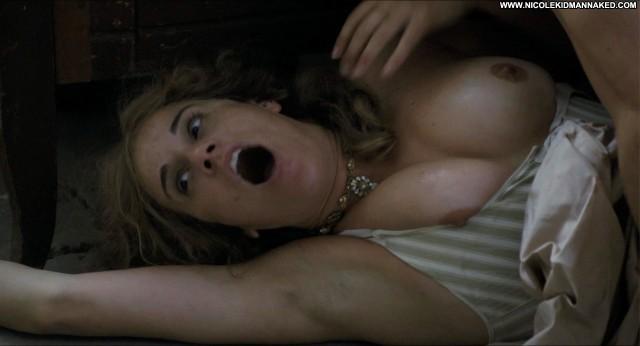 Hannah Herzsprung Beloved Sisters Hot Movie Nude Celebrity Sex