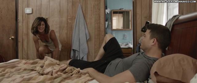 Jessica Szohr Club Life Movie Hot Sex Celebrity Female Beautiful Cute