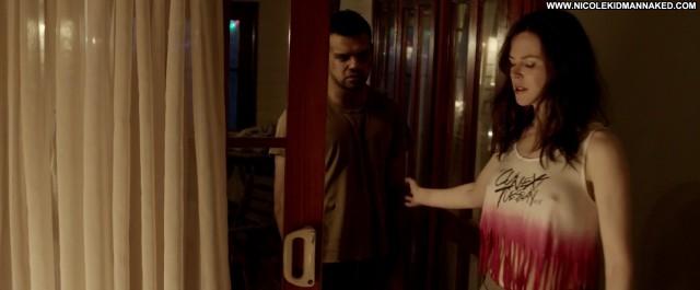 Nicole Kidman Strangerland Movie Celebrity Hot Nude Scene Hd Nude