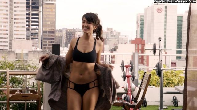 Erendira Ibarra Sense Hot Sex Celebrity Celebrity