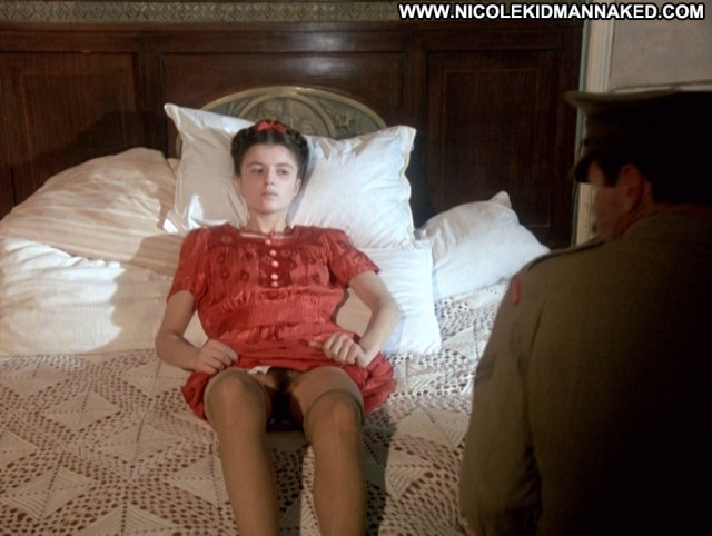 Cristina Donadio La Pelle Celebrity Hd Hot Sex Movie Celebrity
