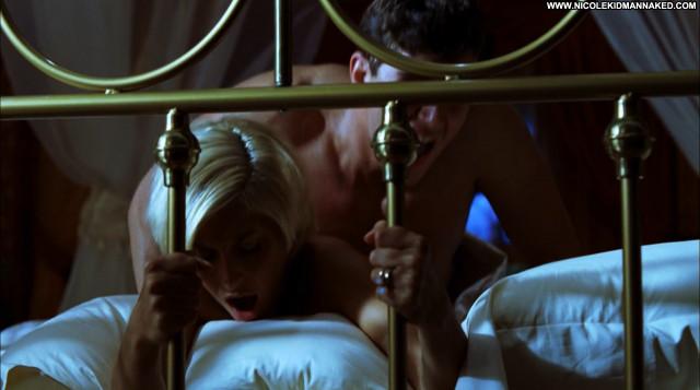Avlon Barrie Safo Hd Hot Topless Movie Celebrity Celebrity Famous