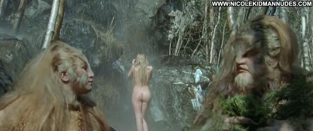 Ekaterina Vilkova Movie Nude Beautiful Babe Celebrity Posing Hot Hd