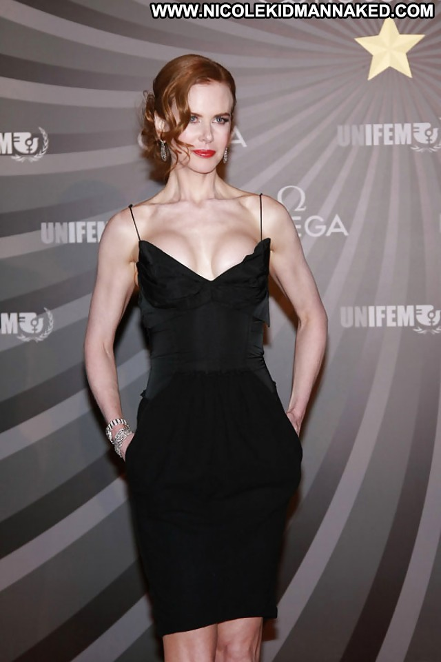 Nicole Kidman Pictures Babe Celebrity