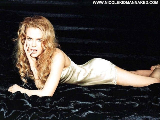 Nicole Kidman Pictures Famous Tits Sexy Celebrity