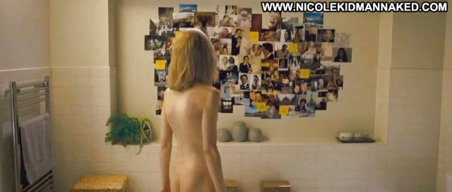 Nicole Kidman Ass Female Showing Tits Gorgeous Babe Doll Hot