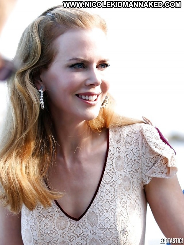 Nicole Kidman Pictures Redhead Babe Celebrity