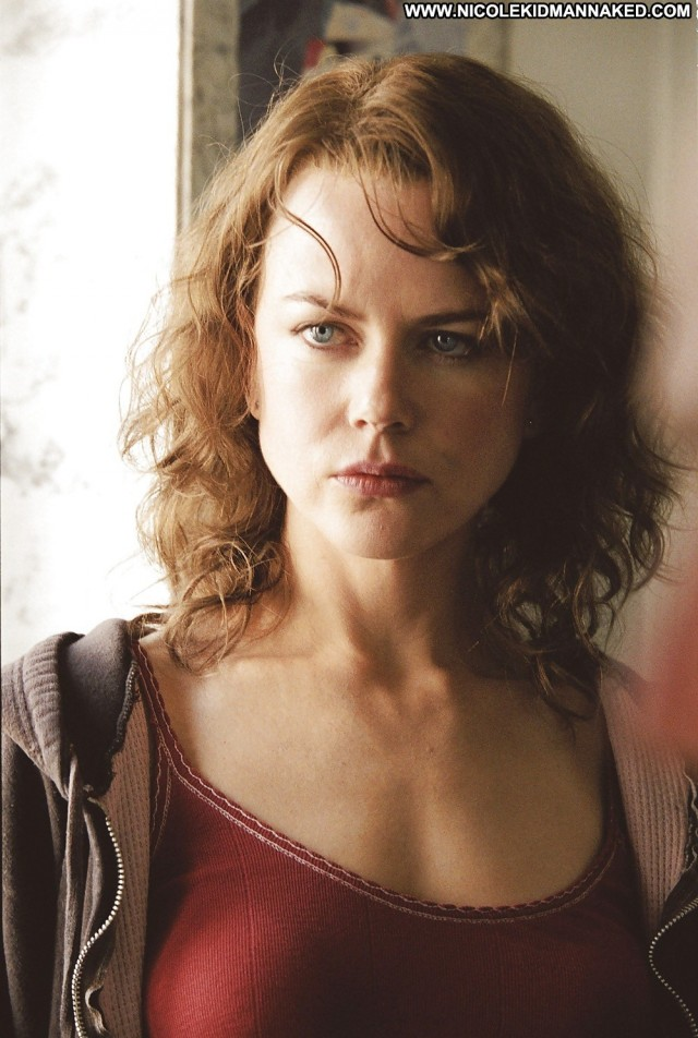 Nicole Kidman Pictures Celebrity Redhead Close Up Sexy Gorgeous