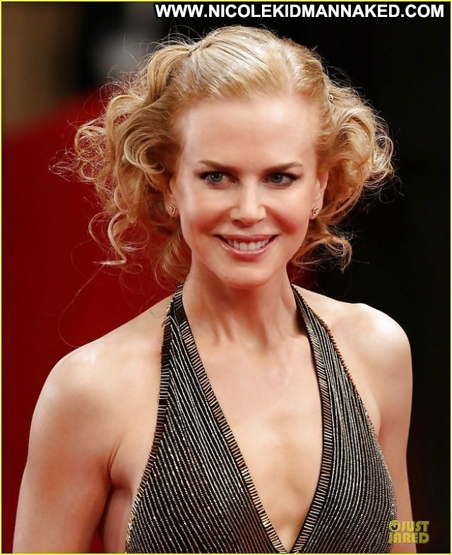 Nicole Kidman Pictures Mature Celebrity Milf Babe Hd Doll Cute Posing