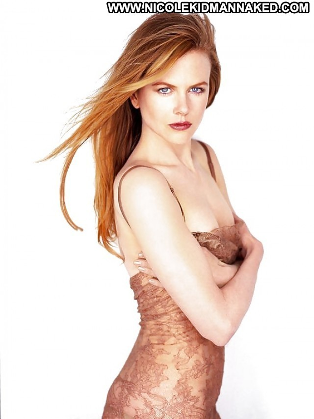 Nicole Kidman Pictures Mature Milf Celebrity