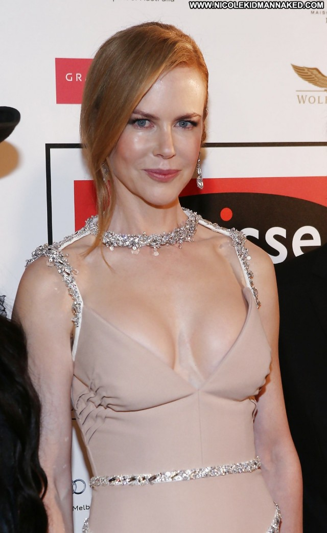 Nicole Kidman Pictures Celebrity