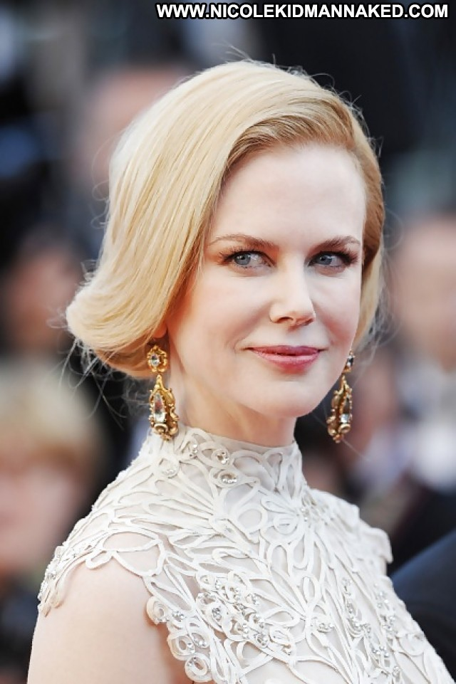 Nicole Kidman Pictures Facial Cumshot Celebrity