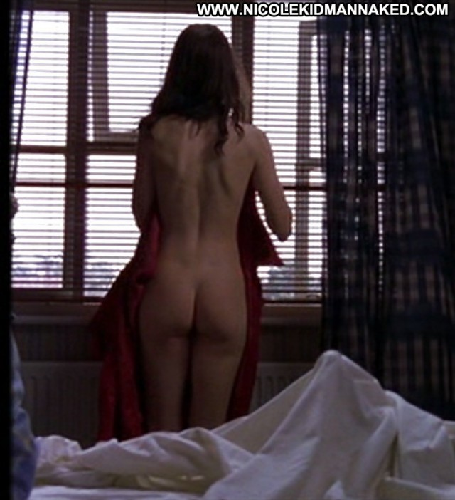 Nicole Kidman Pictures Ass Celebrity