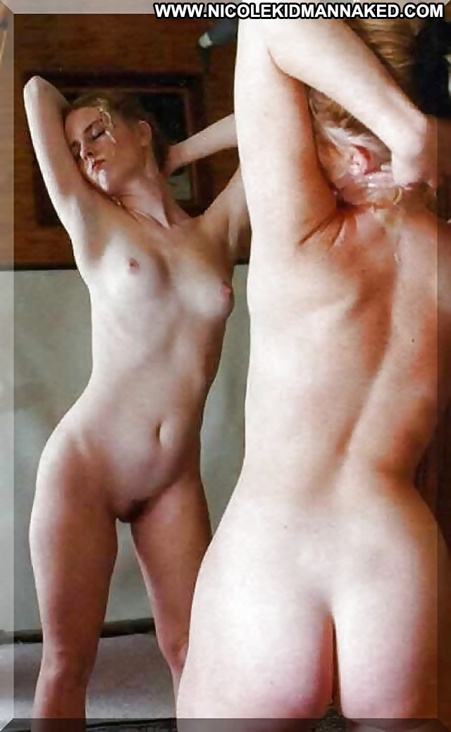 Nicole Kidman Pictures Vintage Porn Celebrity Nude Female Babe