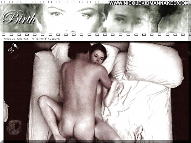 Nicole Kidman Pictures Celebrity Vintage Porn Famous Beautiful