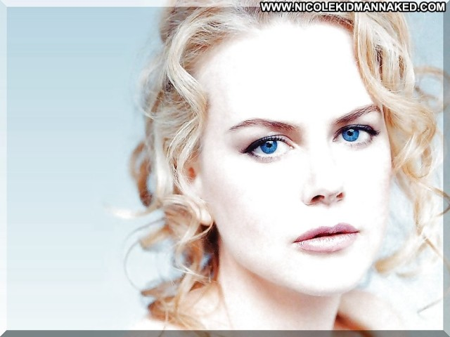 Nicole Kidman Pictures Celebrity Vintage Porn Beautiful Posing Hot