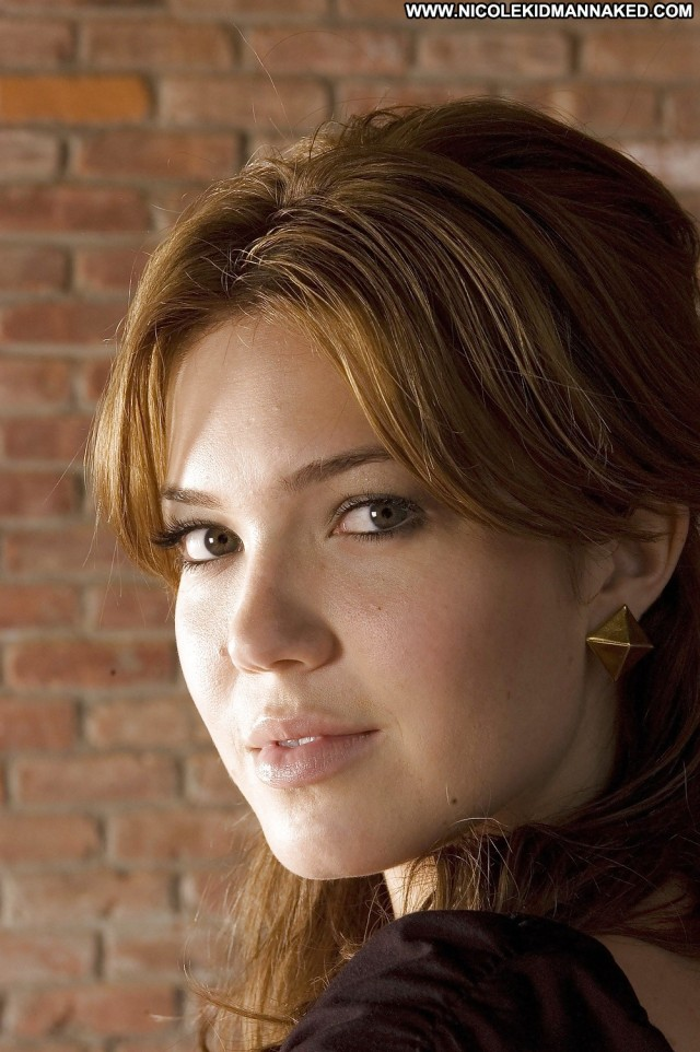 Mandy Moore Pictures Celebrity Babe Brunette Cute Female Posing Hot